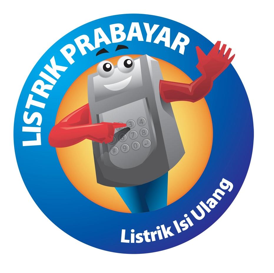 Token Listrik Prabayar Jpg